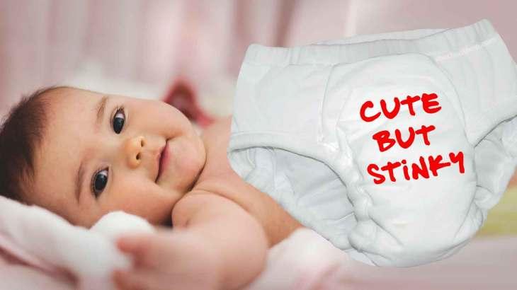 bebe scutec