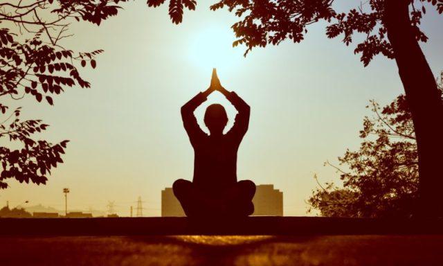 meditatie ghidata, meditatie, metta,