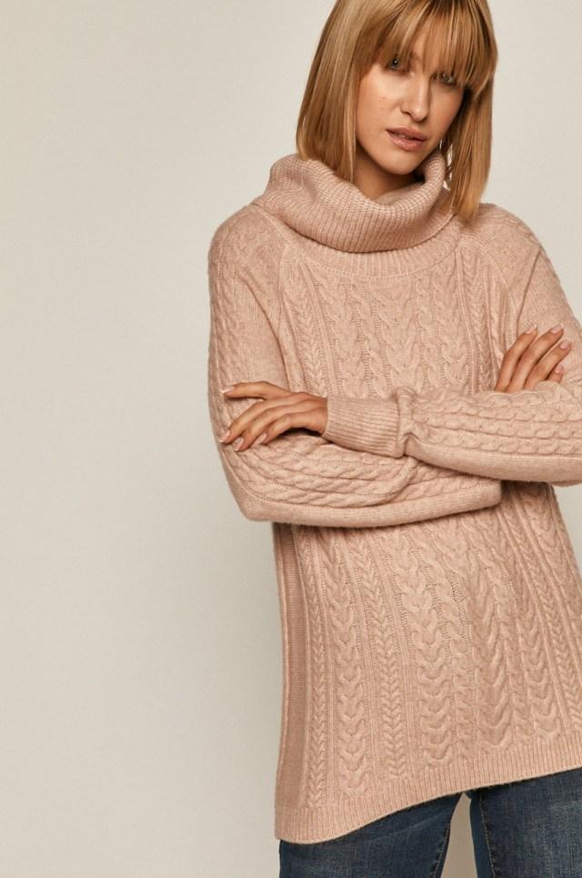 pulover, haine de dama, femei,