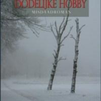 M.P.O.Books – Dodelijke hobby gratis ebook