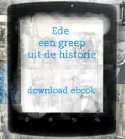 Gemeentearchief Ede – Ede een greep uit de historie gratis ebook