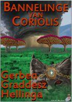 Gerben Graddesz Hellinga – Bannelinge van Coriolis gratis ebook
