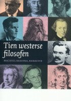 Machiel Keestra – Tien westerse filosofen gratis ebook