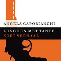 Angela Capobianchi - Lunchen met tante gratis ebook
