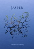 Joost van de Goor - Jasper gratis ebook