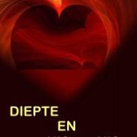 Jolanda Hazelhoff - Diepte en duisternis