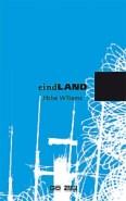 Jibbe Willems - Eindland