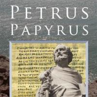 Jeroen van Dillen - Het Petrus Papyrus