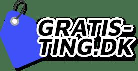 GratisTing
