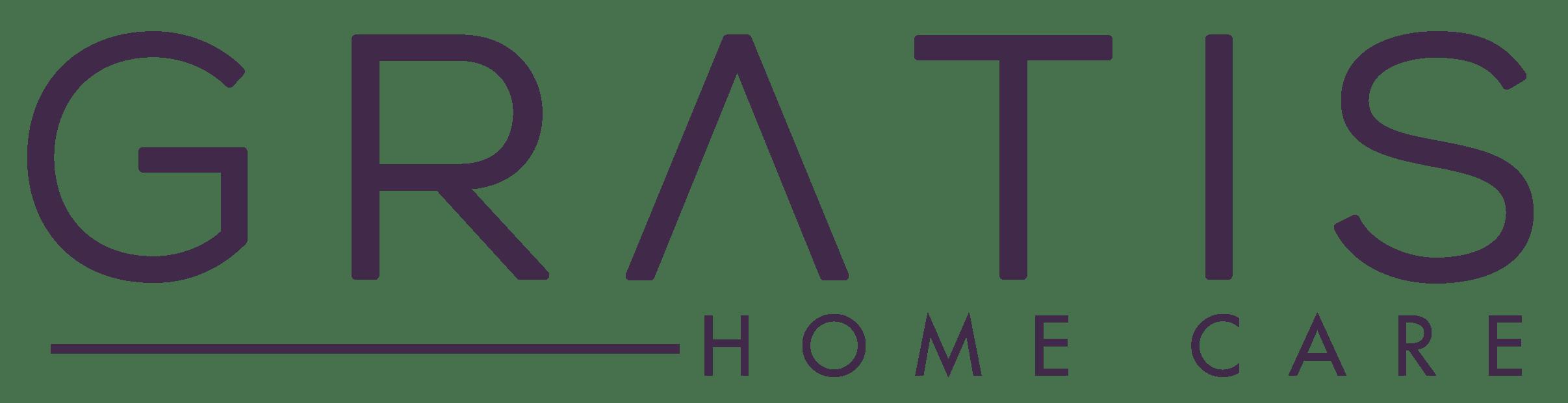 Gratis Home Care