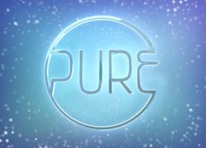 dice spel Pure van air dice