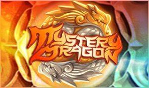 dice spel mystery dragon gaming1