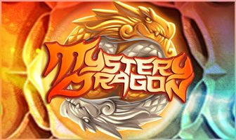 dice spel mystery dragon gaming1