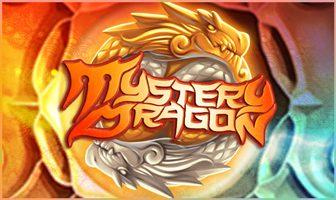 Speel het top dice spel Mystery Dragon gratis met €10 bonus