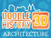 Doodle History