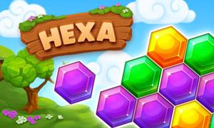 Hexa Fever Summer