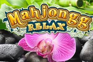 Mahjongg Relax