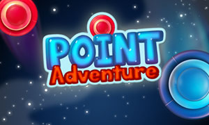 Point Adventure