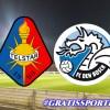 Telstar - FC Den Bosch livestream