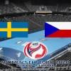 EK Handbal 2020 livestream Zweden - Tsjechië