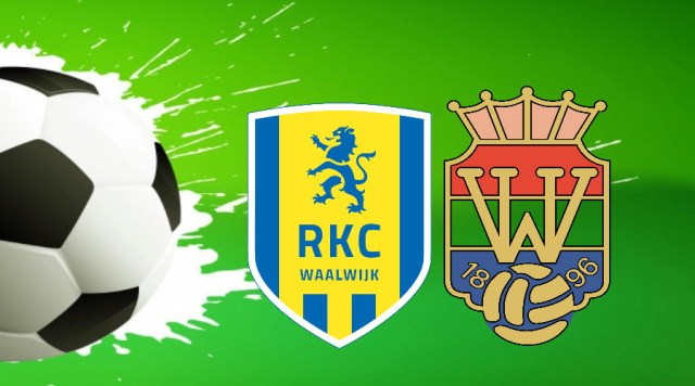 Livestream RKC - Willem II