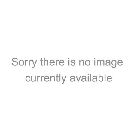 Nintendo Super Mario Bros 1 Up Mushroom Light Grattan