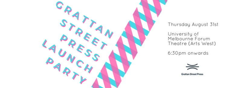 GRATTAN STREET PRESS LAUNCH PARTY - FB EVENT COVER (2)