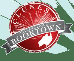 Clunes Logo