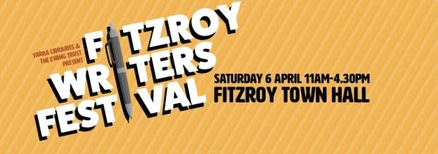 FitzWritFest