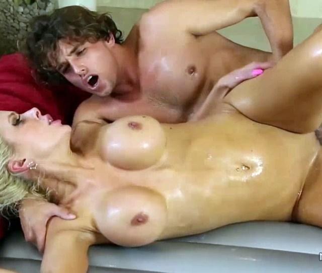Naked Moms Having Sex