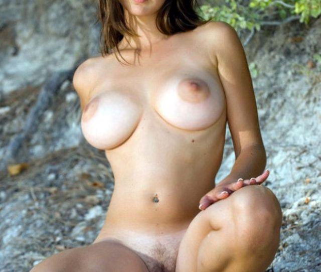 Beautiful Naked Women Gorgeous Girls Nude
