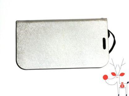 Carcasa protectie Samsung Galaxy S3, husa tip flip telefon
