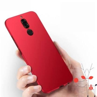 Husa protectie 360 grade full cover Huawei Mate 10 Lite