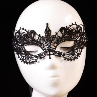 masca-dantela-diferite-ocazii-carnaval-bal-mascat-halloween