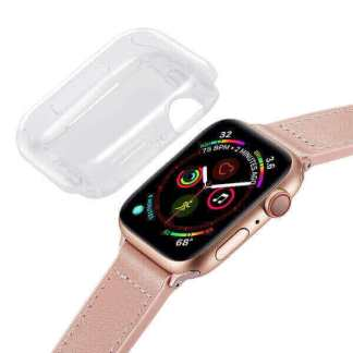 Carcasa Apple Watch Series 4