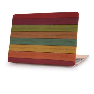 Carcasa laptop MacBook Pro 13