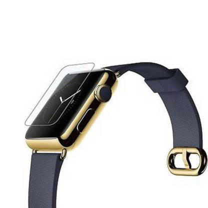Folie sticla Apple Watch 38mm