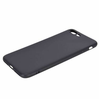 Husa protectie Ultra Slim iPhone 7 Plus