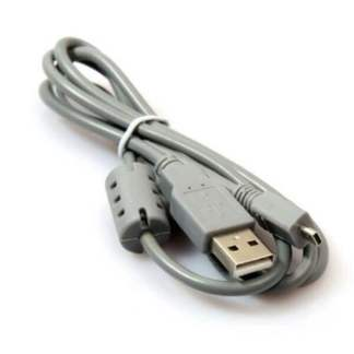 Cablu transfer date camere foto digitale Sony, 1m, 8 pini