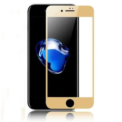 Tempered Glass full cover iPhone 6, Folie protectie sticla ecran