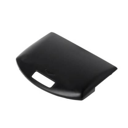 Capac baterie consola Sony PSP 1000 1001