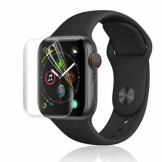 folie-protectie-apple-watch-5-40mm-full-cover-film-screen-ecran-ceas-smartwatch