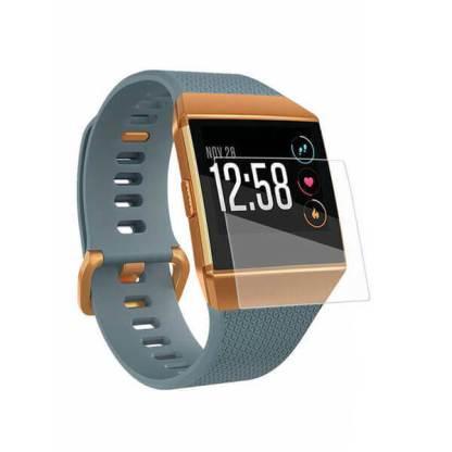 folie-protectie-ceas-fitbit-ionic-anti-zgarieturi-ecran-smartwatch