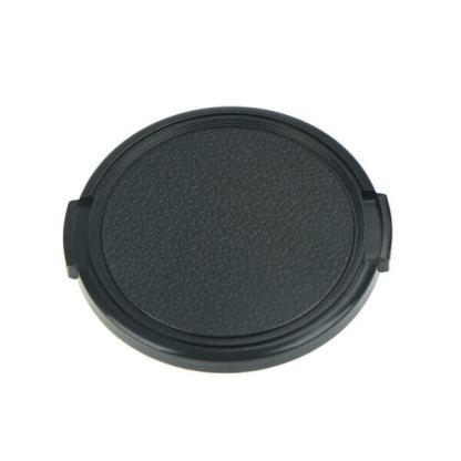 capac-frontal-obiectiv-diametru-52mm-camera-foto-dslr-canon-nikon