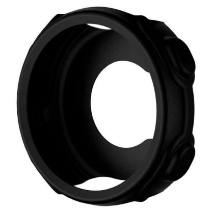 husa-silicon-garmin-forerunner-235-735xt-carcasa-protectie-bumper