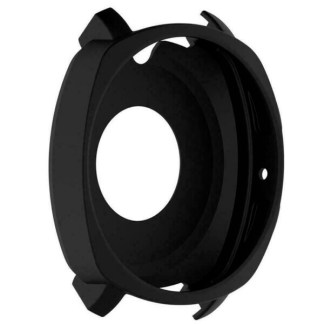 husa-silicon-samsung-gear-sport-carcasa-protectie-bumper-ceas-smart