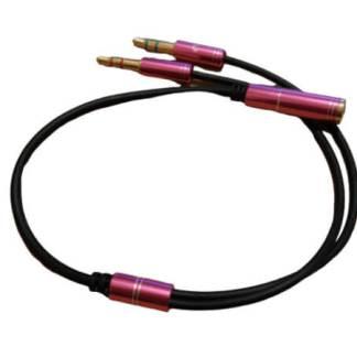 adaptor-cablu-splitter-audio-microfon-stereo-4-pini-jack