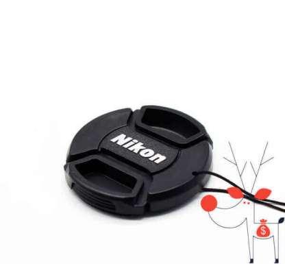 capac-frontal-obiectiv-nikon-lc-72-camera-foto-dslr-diametru-72mm