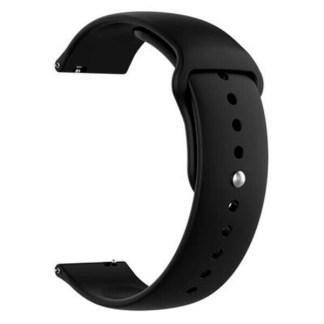 curea-silicon-samsung-galaxy-watch-42mm-bratara-de-schimb-20mm