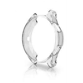 husa-protectie-silicon-samsung-galaxy-42mm-carcasa-ceas-smartwatch